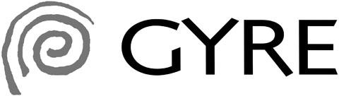 Gyre Music