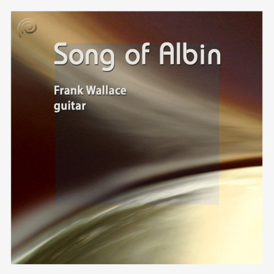 Song of Albin EP