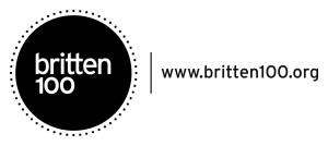 britten100_logo_black