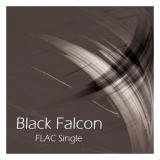 Black Falcon Thumbnail